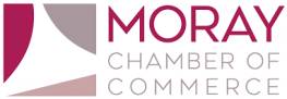 Moray chamber of Commerce