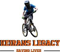 Keirans Legacy Logo